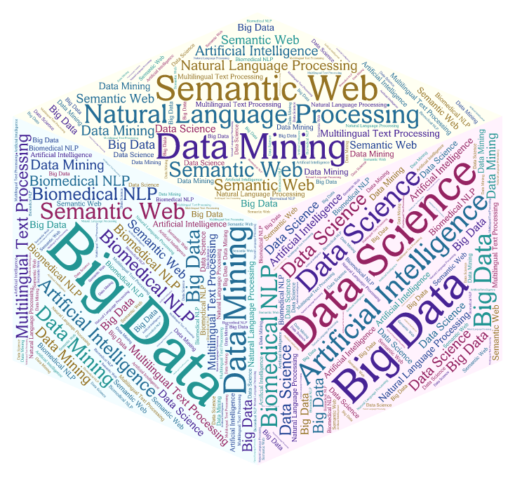 SIMBig 2018