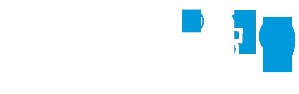 SIMBig 2019
